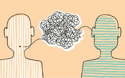Comunicazione: il futuro
