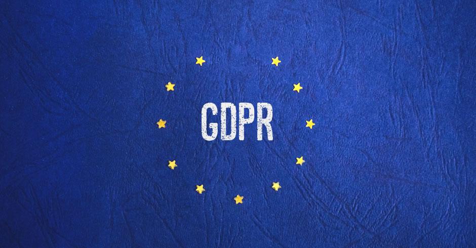 GDPR – Regolamento Generale sulla Protezione dei Dati