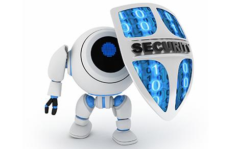 Sicurezza informatica aziendale