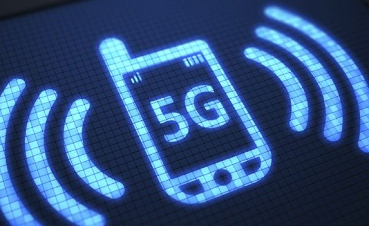 5G, cos'è, come funziona e quando i terminali saranno compatibili