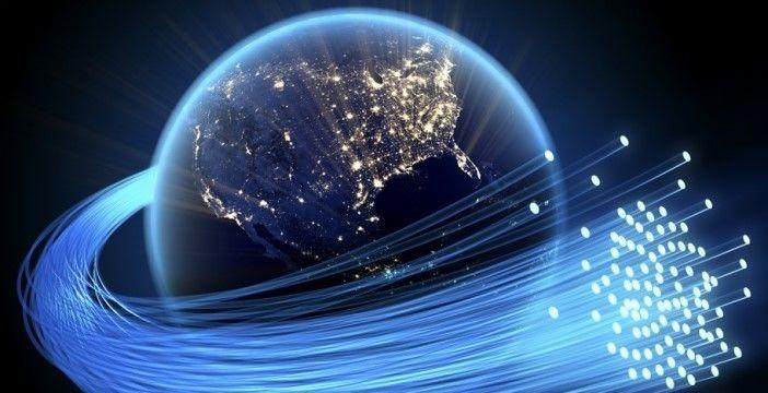 Fastweb: UltraFibra a 1 Gbps in tutta la città entro l'estate