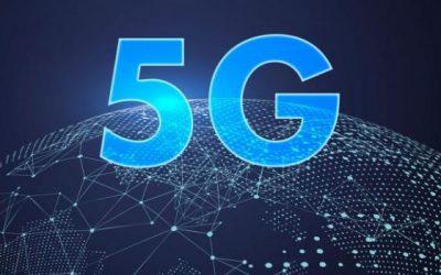 Quali settori e servizi saranno rivoluzionati dal 5G