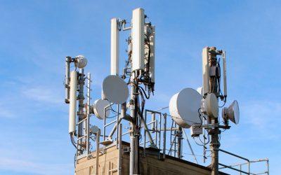 Fastweb punta sul 5G e acquista le frequenze di Tiscali