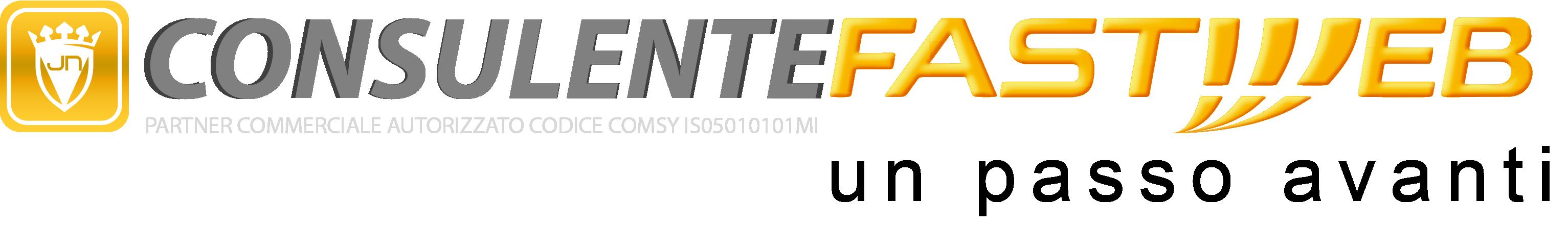 Consulente Fastweb - Fibra Impresa