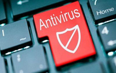 Fastweb: L'importanza di Avere un Antivirus