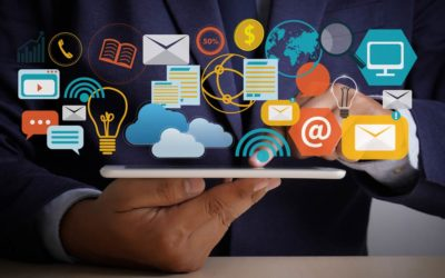 Digital Marketing Fastweb: Come Crescere