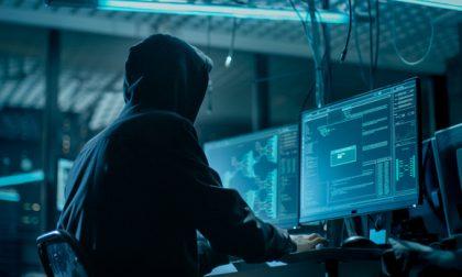 Fastweb: Il Furto di Identità