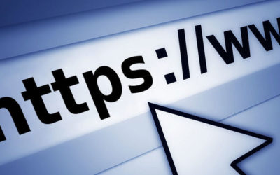 Perchè utilizzare l' HTTPS Fastweb