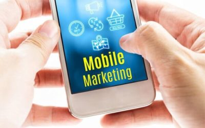 Il Mobile Marketing Fastweb