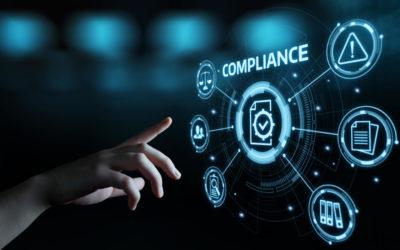 La Compliance al GDPR Fastweb