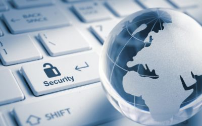 Fastweb: La Sicurezza Digitale